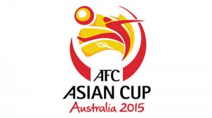Asian-cup-logo.jpg-ed