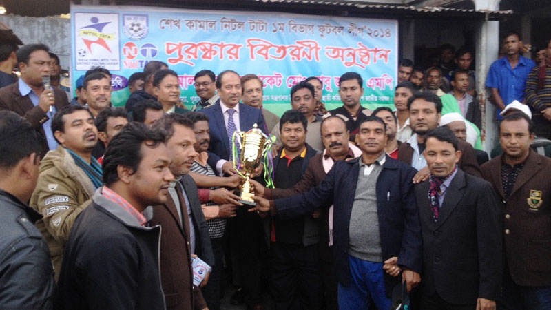 Habiganj-Champion-Team.jpg-