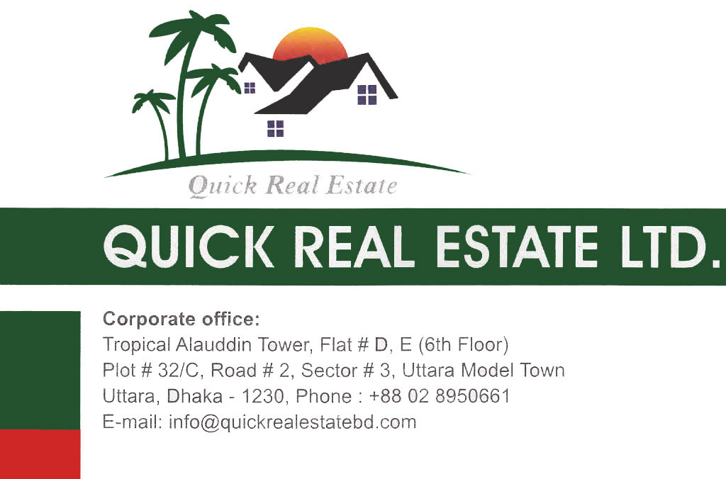 quick real estate