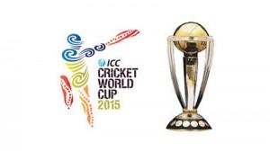 Logo-icc-world-cup.jpg-ed