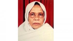 Rana-Vai-Mom