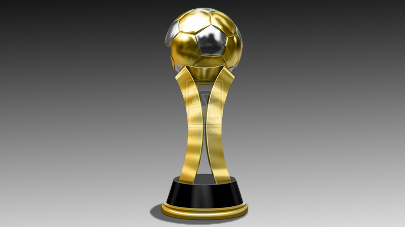 Trophy-Design-of-Bangabandhu-Gold-cup