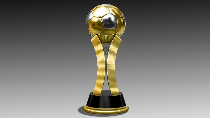 Trophy-Design-of-Bangabandhu-Gold-cup