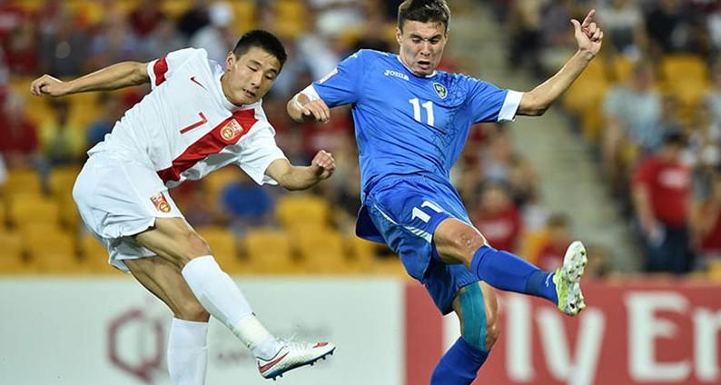 china-v-uzbekistan_.jpg-ed