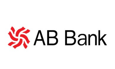ed-AB-Bank-Limited