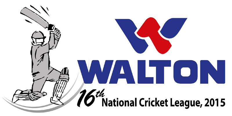 logo-16th-WALTON-NCL.jpg-ed