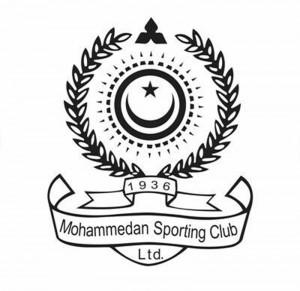 msc-logo.jpg-ed