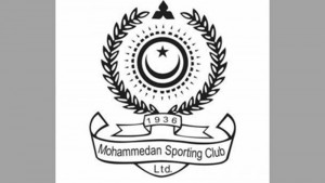 msc-logo.jpg-ed-300x291
