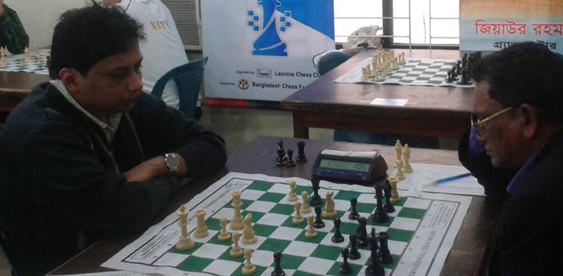 open-chess-(15.1.15).jpg-ed