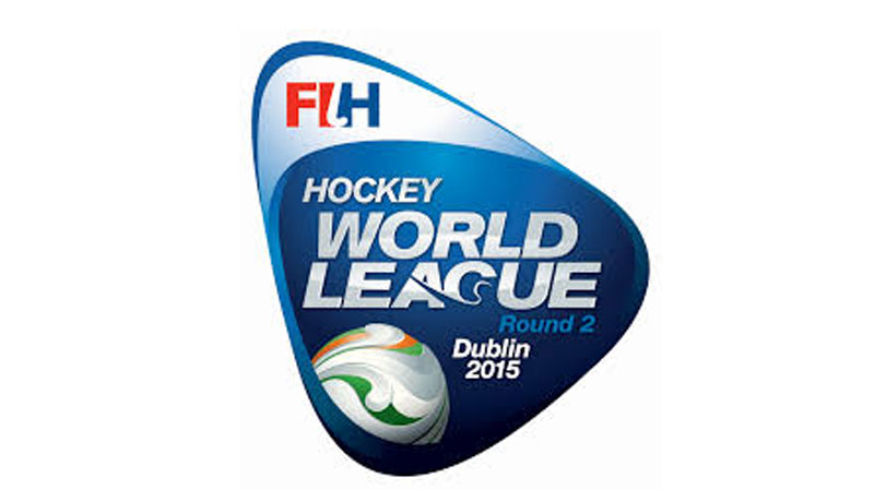 world-league-logo.jpg-ed