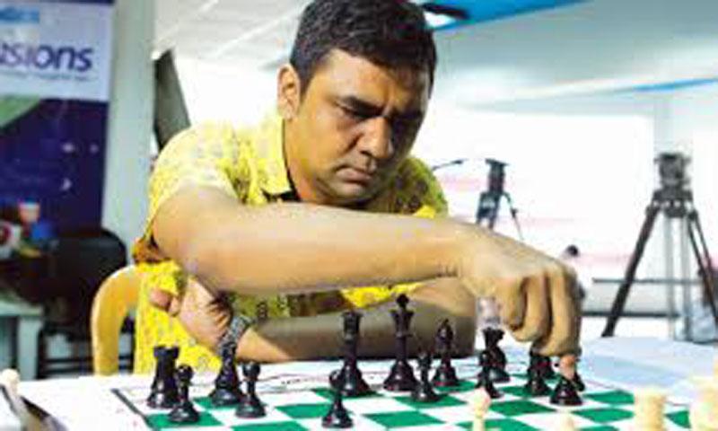 zia-chess.jpg-ed