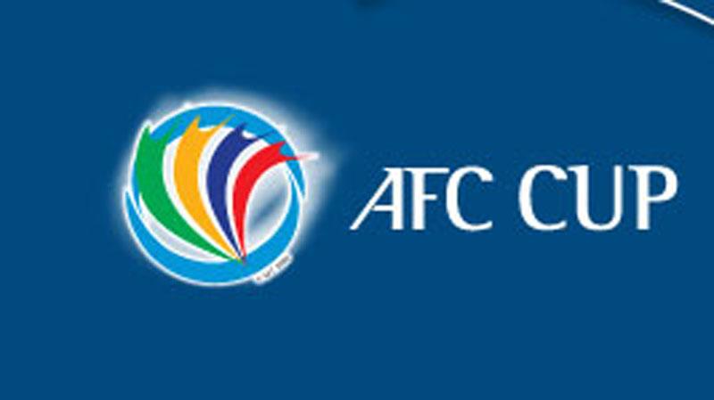 AFC-Cup-logo