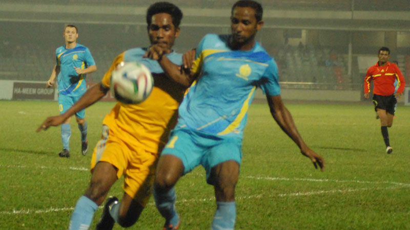 Abahani-(blue)-Vs--Ctg-Abah