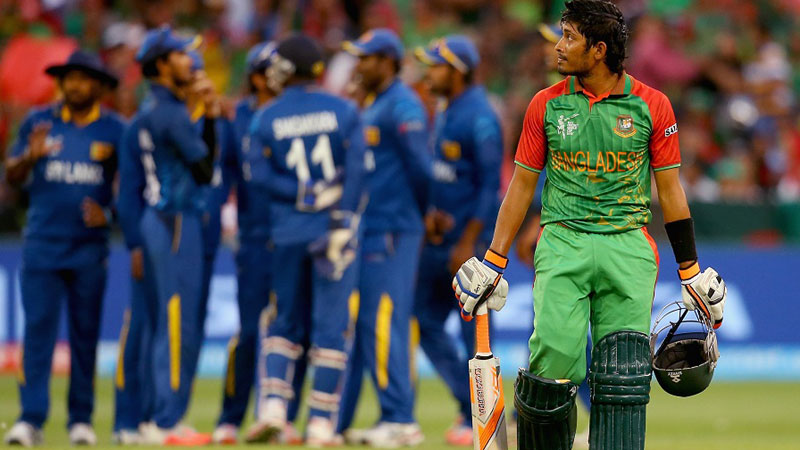 Anamul-out