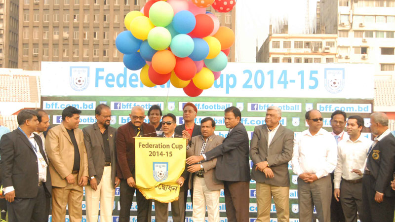Federation-Cup-Opening-Ceremony