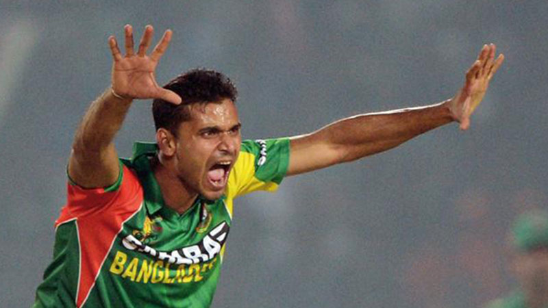 Mashrafe-Mortaza-Read-Only