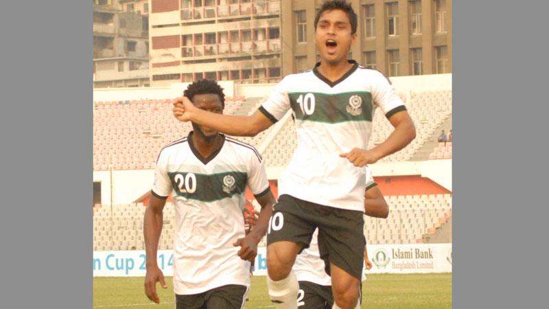 Mohammedan-goal-1