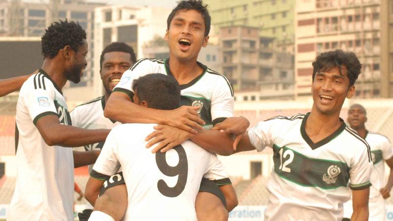 Mohammedan-win