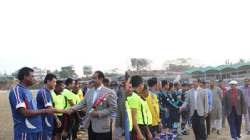 Rangamati