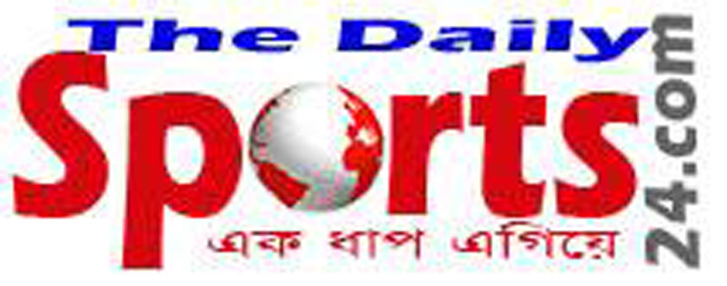 daily-sports