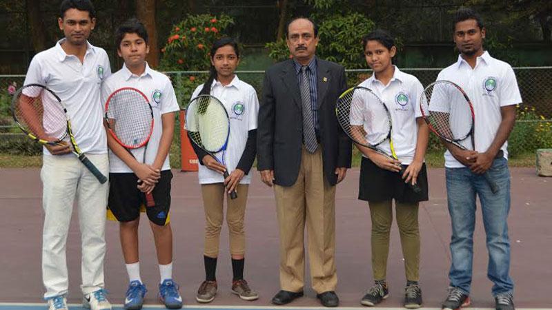 junior-tenis