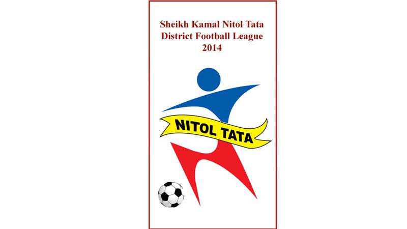 nitol-logo
