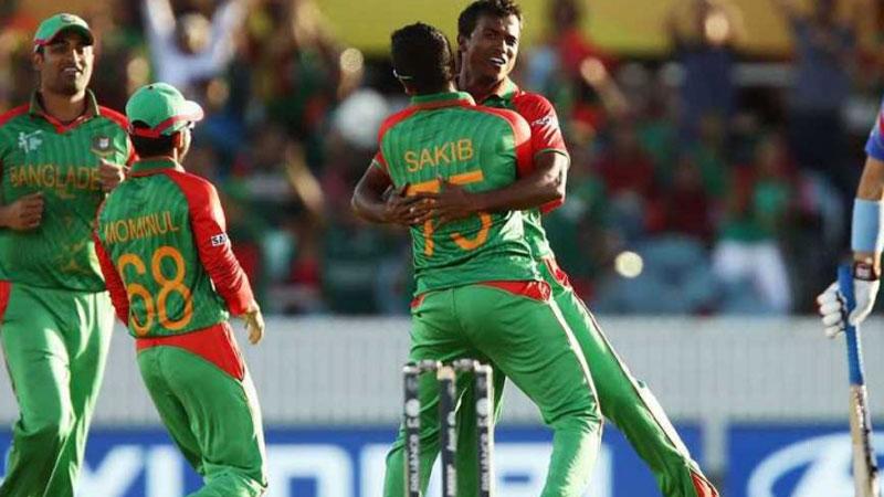 rubel-bangladesh-