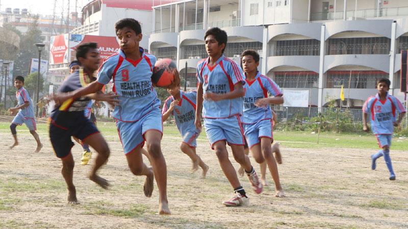 rugby-1.1jpg