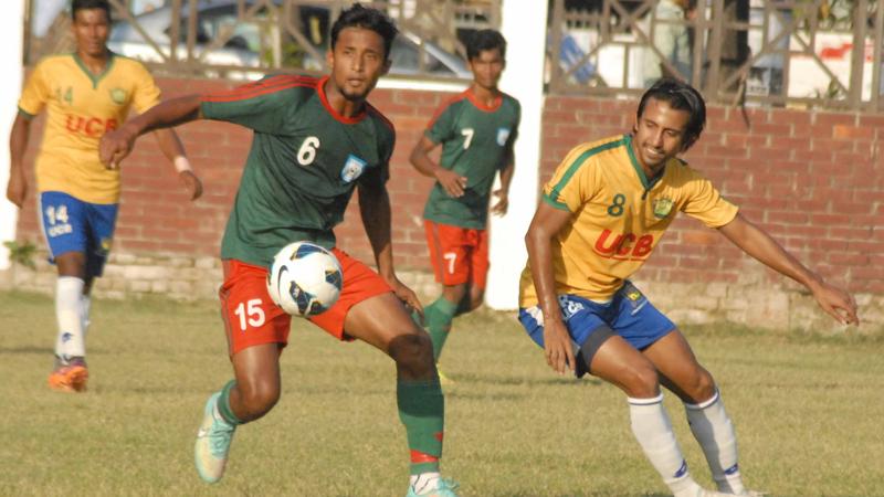 U-23-Football-2