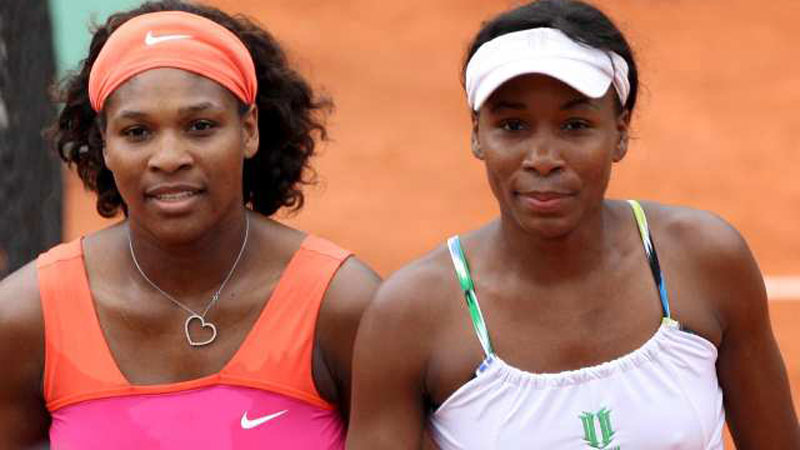 serena-and-venas