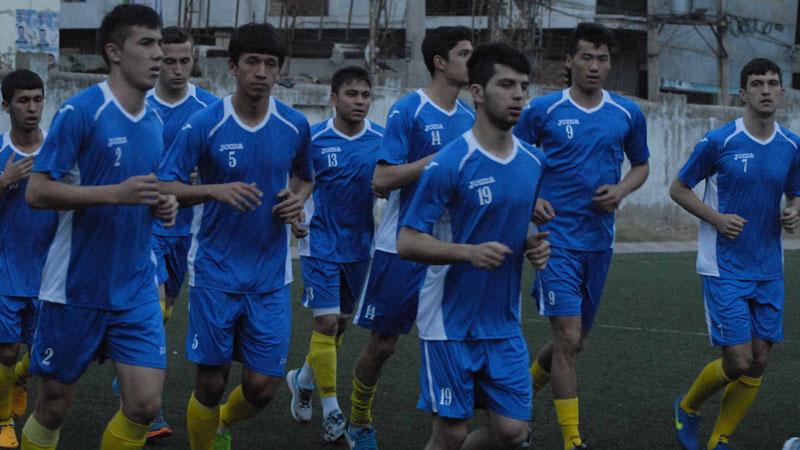 uzbekistan-2