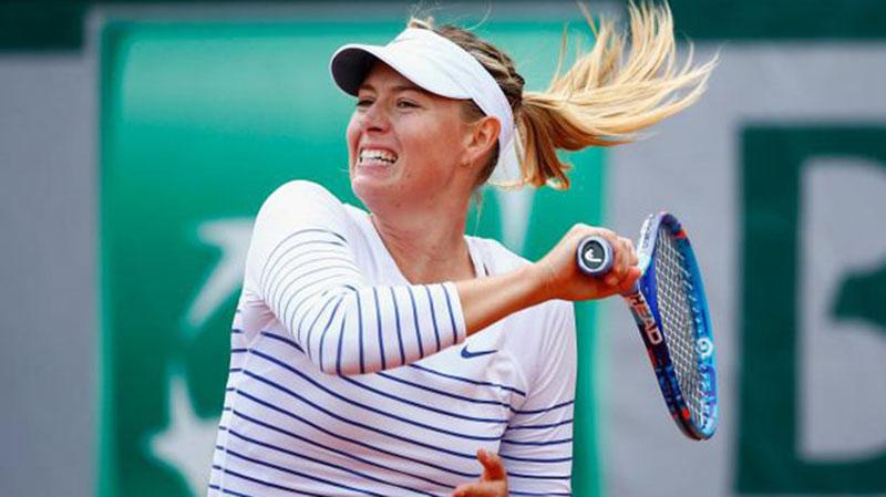 Tennis-friday1