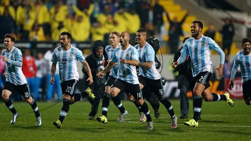 Argentina11111-655x360