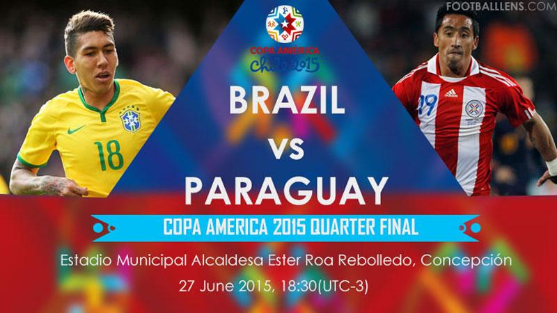 Brazil-vs-Paraguay1