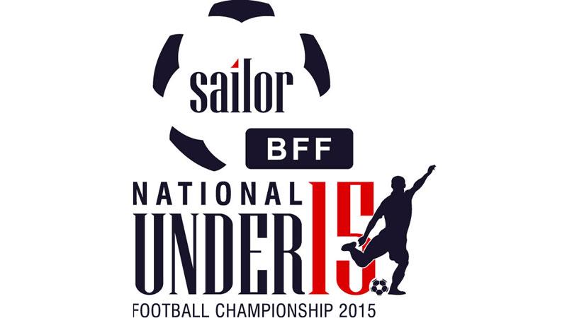 sailor-bff-logo