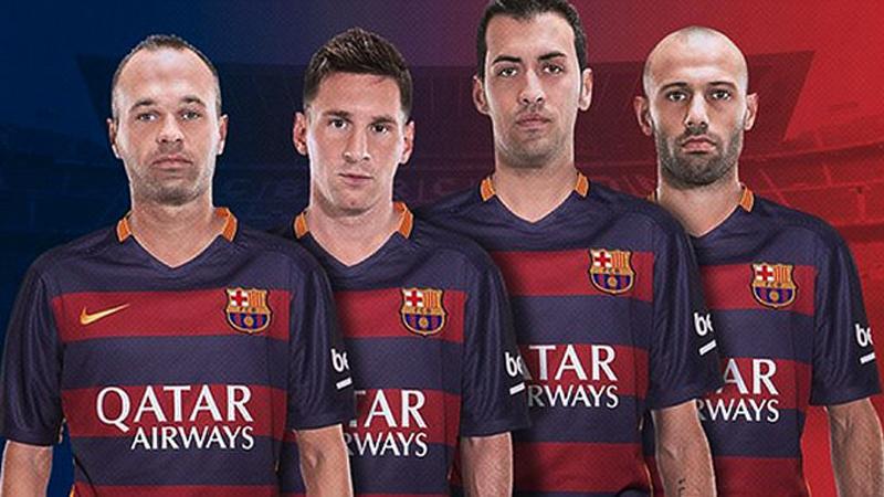 Ineista-Messi