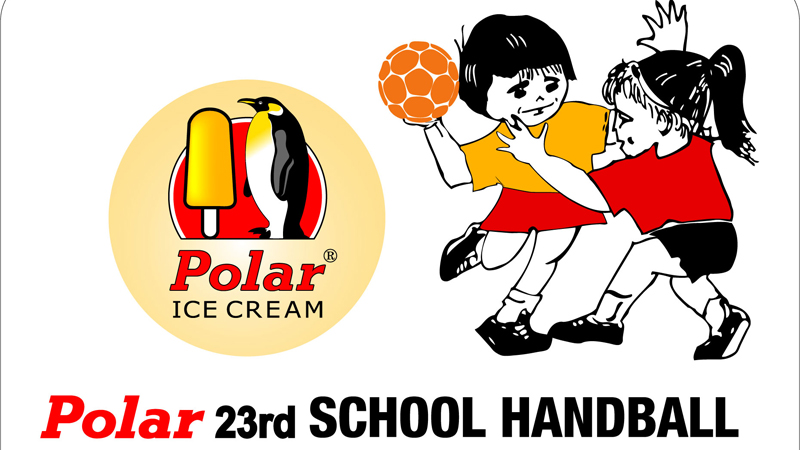 Logo-Polar-handball