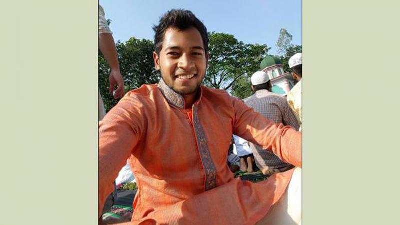 mushfiq