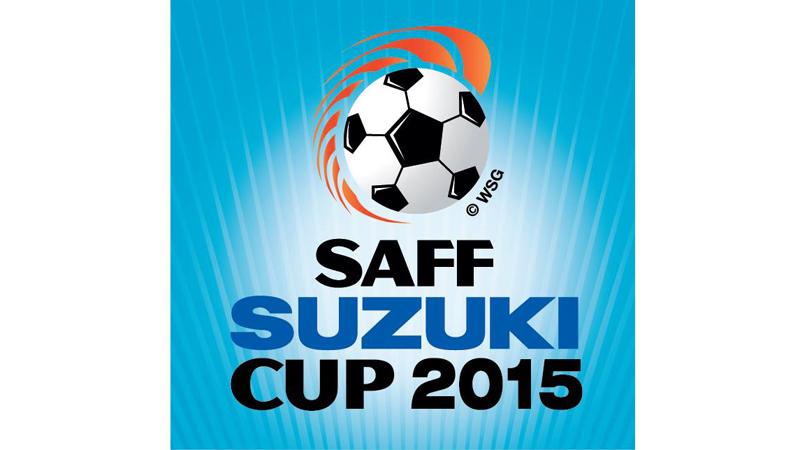 saff-logo