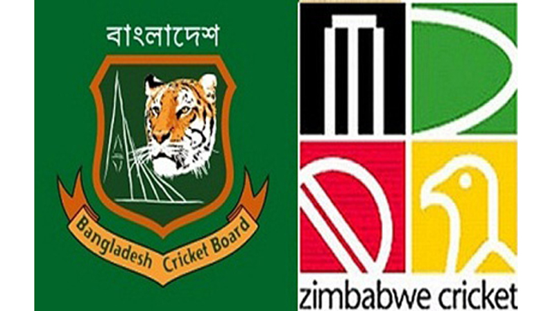 BD-zimbabwe