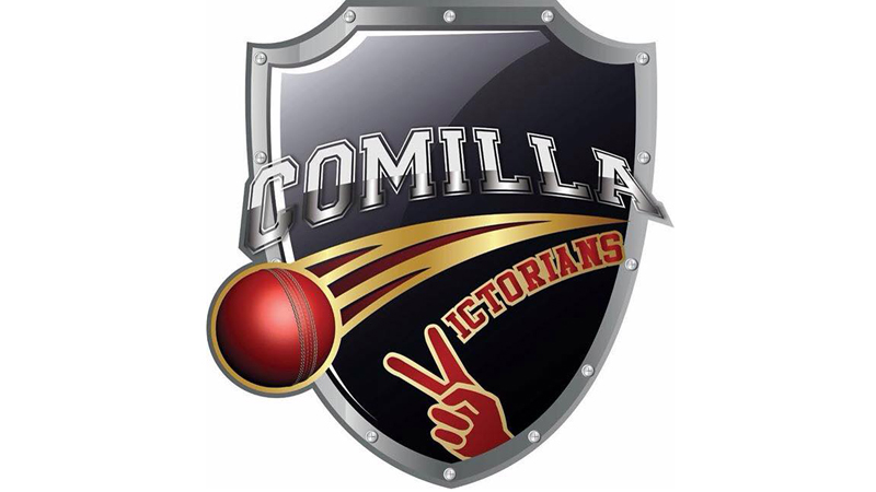 Comilla-Victorians