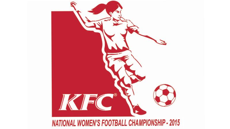 KFC-2015
