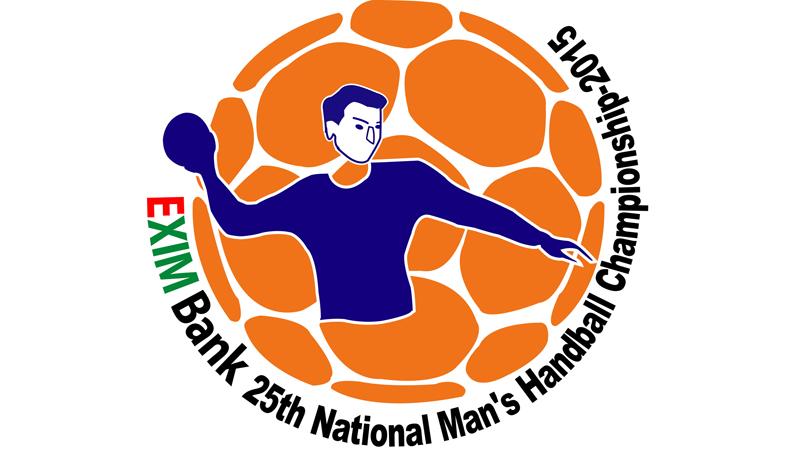 Logo-National-Handball-2015