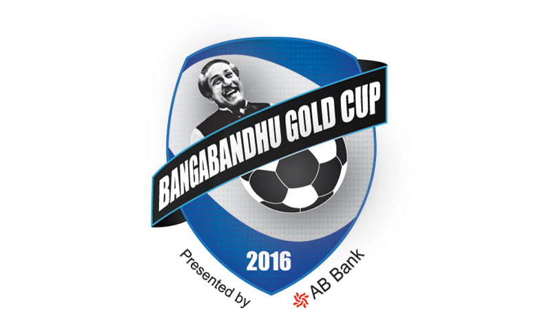 logo-of-Bangabundhu-Gold-Cup-IFootball-Tournament-2016