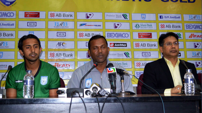 Bangladesh-Team-Head-Coach-