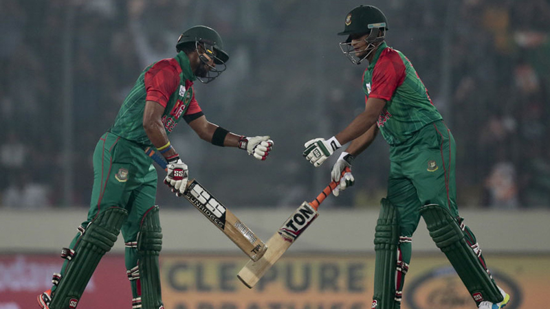sabbir and sakib