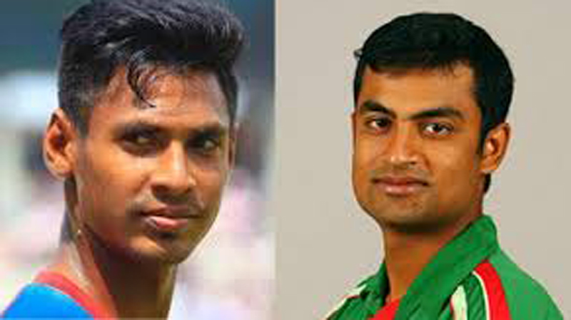 tamim and mustafiz