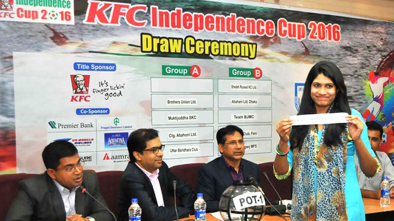 Indepedence-cup-draw