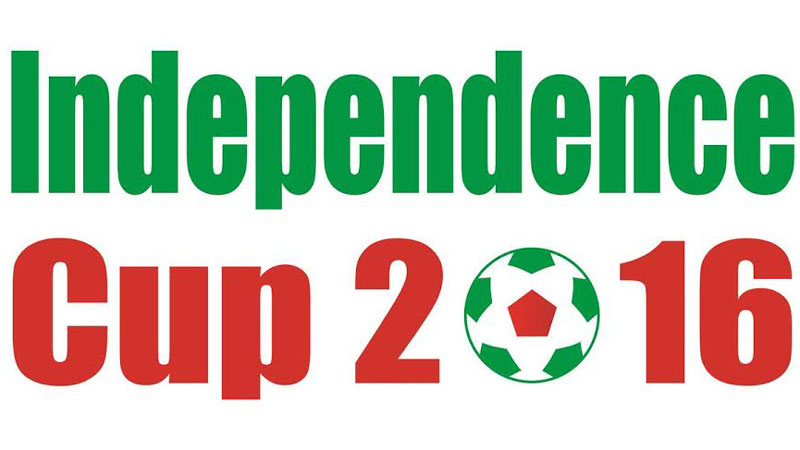 Logo-Independence-cup