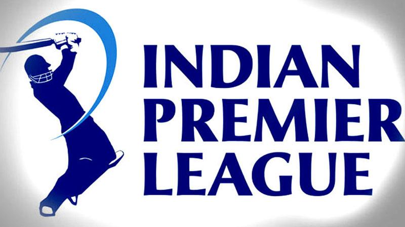 Logo-IPL